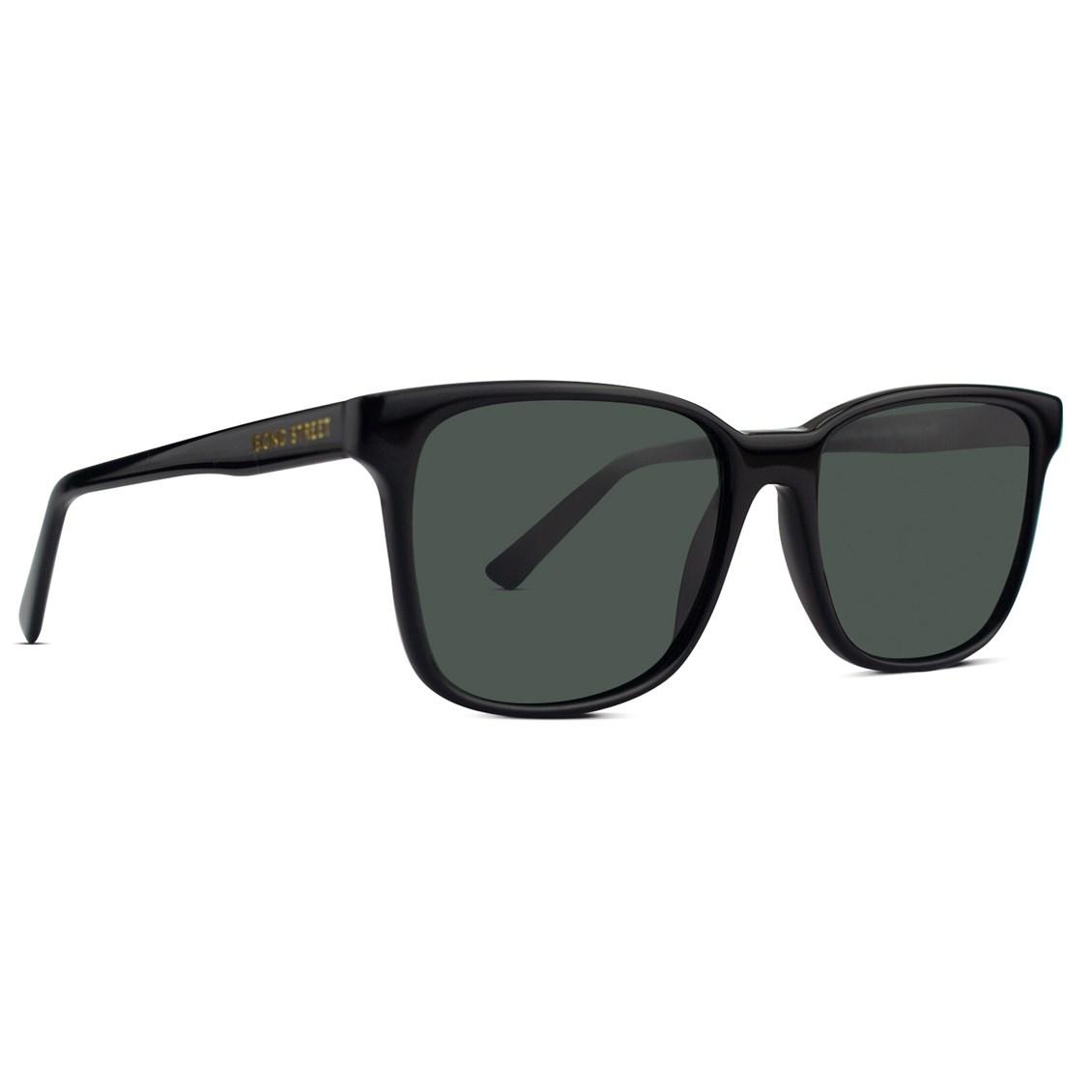 Óculos de Sol Bond Street Holborn 9140 001-54