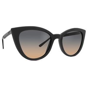 Óculos de Sol Bond Street Hyde Park 9039 001-50