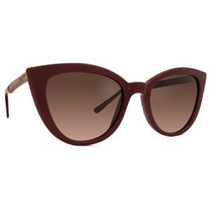 Óculos de Sol Bond Street Hyde Park 9039 002-50