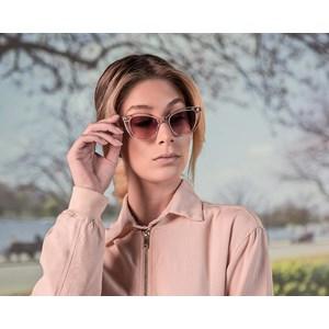 Óculos de Sol Bond Street Hyde Park 9039 003-50