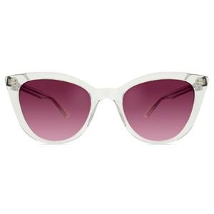Óculos de Sol Bond Street Hyde Park 9039 004-50