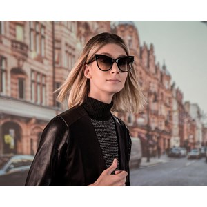 Óculos de Sol Bond Street Mayfair 9037 004-55