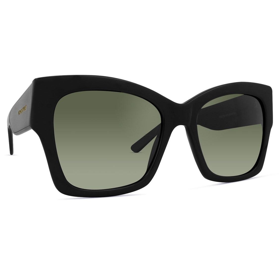 Óculos de Sol Bond Street Portobello 9036 001-53