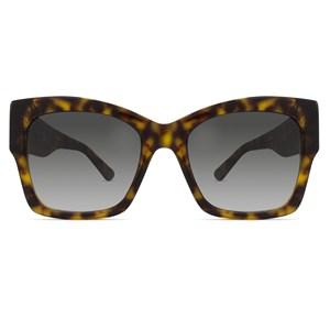 Óculos de Sol Bond Street Portobello 9036 003-53
