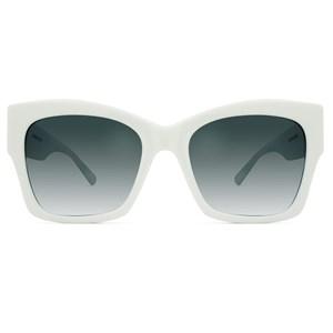 Óculos de Sol Bond Street Portobello 9036 005-53