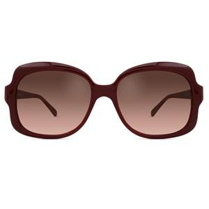 Óculos de Sol Bond Street Q. Elizabeth 9029 003-55