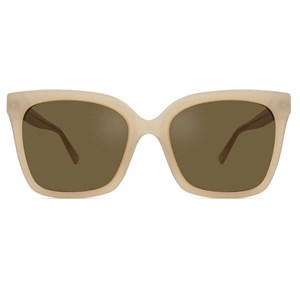Óculos de Sol Bond Street Regent 9035 001-53
