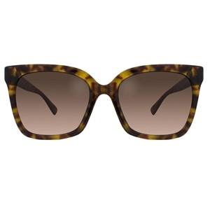 Óculos de Sol Bond Street Regent 9035 002-53