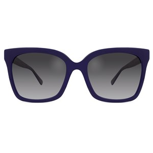 Óculos de Sol Bond Street Regent 9035 003-53