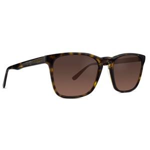 Óculos de Sol Bond Street Soho 9145 005-53