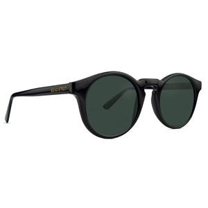 Óculos de Sol Bond Street Strand 9142 001-50
