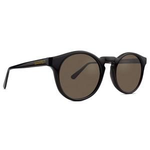 Óculos de Sol Bond Street Strand 9142 004-50