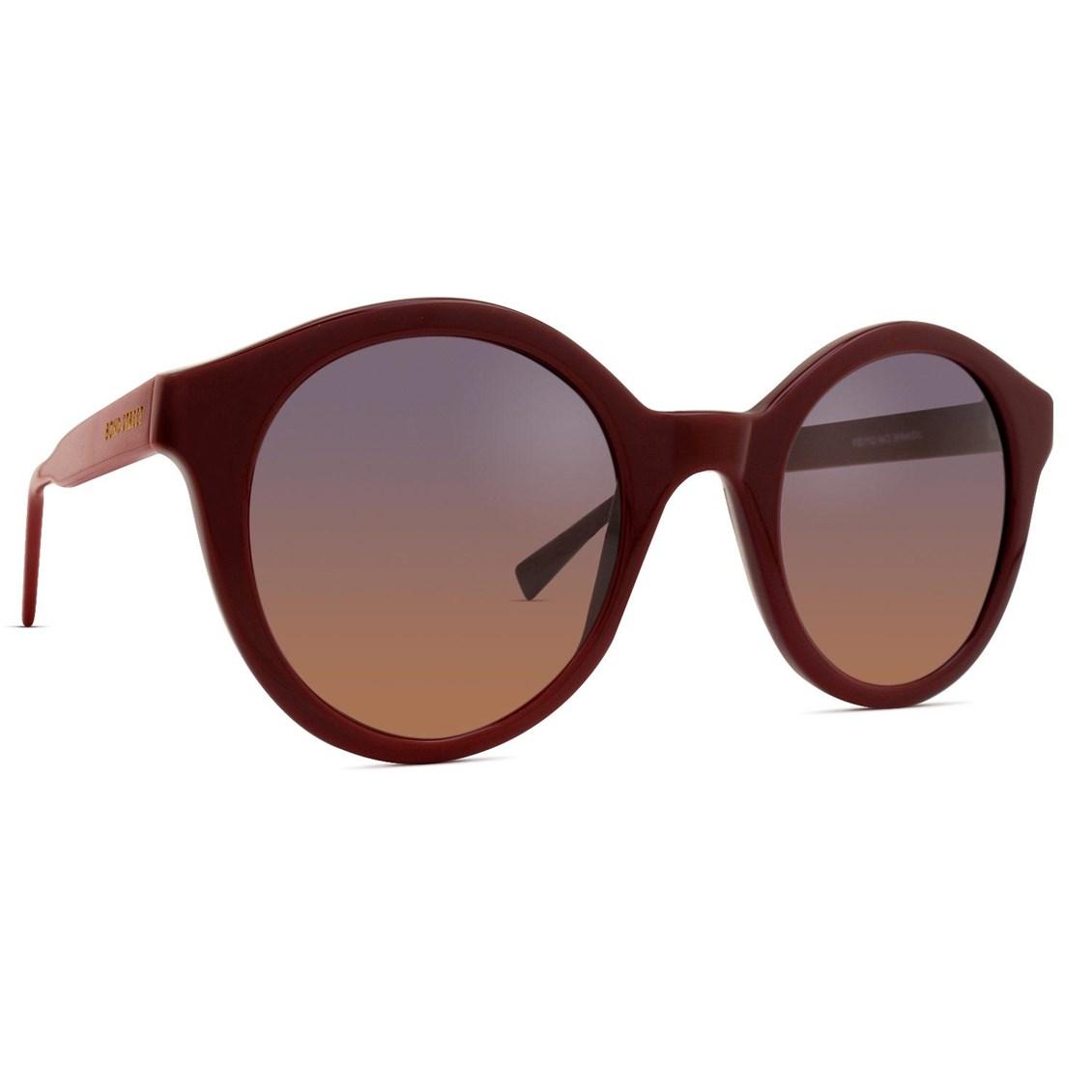 Óculos de Sol Bond Street Tate.M 9030 003-51