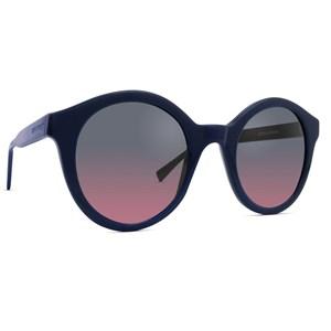 Óculos de Sol Bond Street Tate.M 9030 004-51