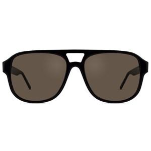 Óculos de Sol Bond Street Westminster 9147 004-58