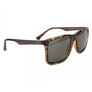 Óculos de Sol Bulget BG5109 G21-57
