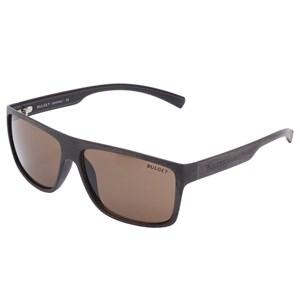 Óculos de Sol Bulget BG5117 D01-61