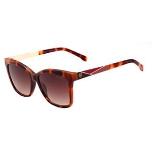 Óculos de Sol Bulget BG9100I G21-54