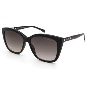 Óculos de Sol Bulget BG9102I A01-56
