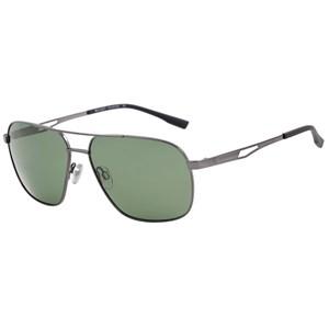 Óculos de Sol Bulget Polarizado BG3165 02AS-61