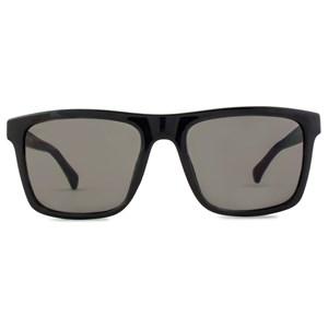 Óculos de Sol Calvin Klein CK3177S 001-55