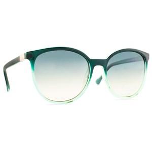 Óculos de Sol Calvin Klein CK3191S 319-57