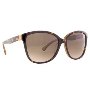Óculos de Sol Calvin Klein CK4258S 328-56