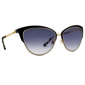 Óculos de Sol Calvin Klein CK8007S 001-57