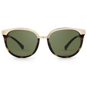 Óculos de Sol Calvin Klein CKJ460S 202-55