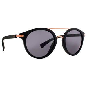 Óculos de Sol Calvin Klein CKJ774S 002-50