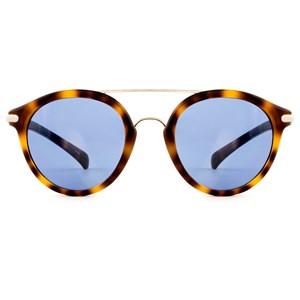 Óculos de Sol Calvin Klein CKJ774S 202-50