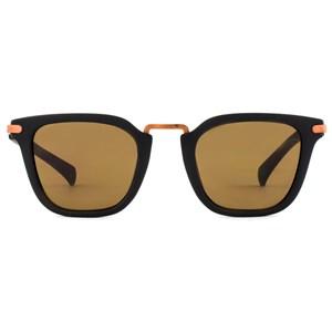 Óculos de Sol Calvin Klein CKJ775S 002-46