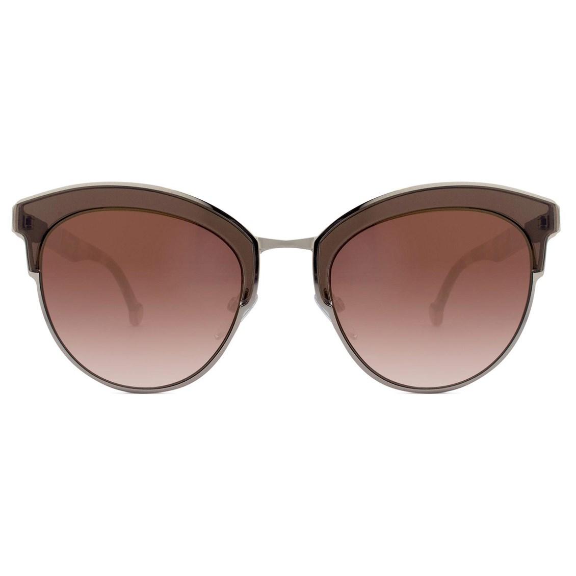 Óculos de Sol Carolina Herrera SHE101 0523-52