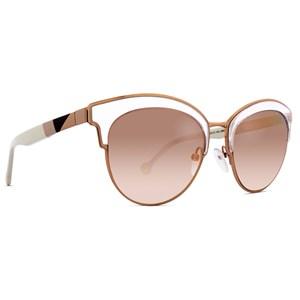 Óculos de Sol Carolina Herrera SHE101 08MZ-52