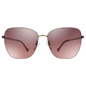 Óculos de Sol Carolina Herrera SHE103 579X-59