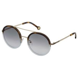Óculos de Sol Carolina Herrera SHE121 033M-52