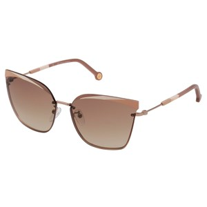 Óculos de Sol Carolina Herrera SHE147 08M6-64