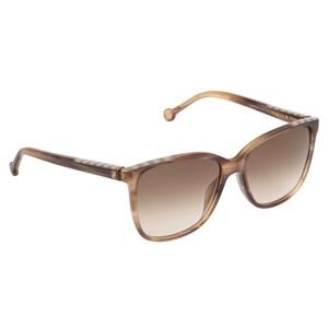 Óculos de Sol Carolina Herrera SHE795V 06YZ-57