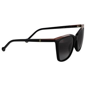 Óculos de Sol Carolina Herrera SHE826 0700-55