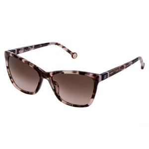 Óculos de Sol Carolina Herrera SHE844 0AGK-56