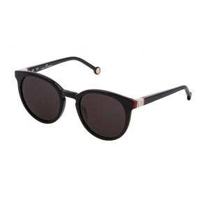 Óculos de Sol Carolina Herrera SHE845 0700-51