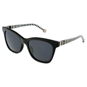 Óculos de Sol Carolina Herrera SHE867 0700-54