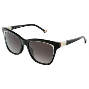 Óculos de Sol Carolina Herrera SHE867V 700Y-54