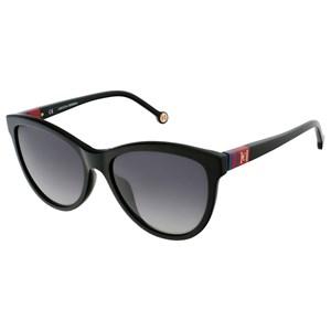 Óculos de Sol Carolina Herrera SHE868 700Y-56