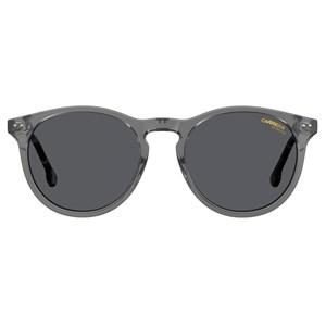 Óculos de Sol Carrera 2006T/S KB7/IR-50