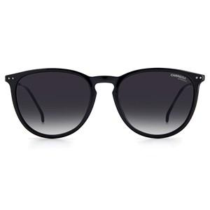 Óculos de Sol Carrera 2027T/S 807/9O-54
