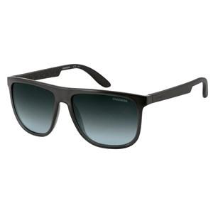 Óculos de Sol Carrera 5003 DDL/JJ-58