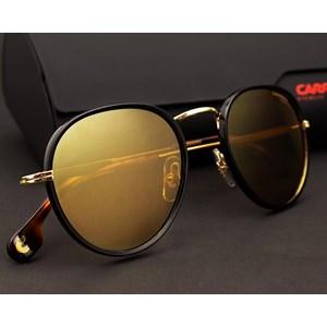 Óculos de Sol Carrera CA 151/S J5G/K1-52