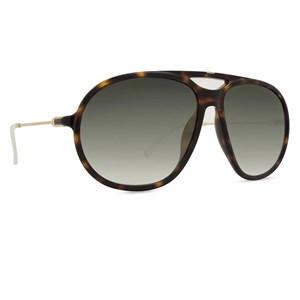 Óculos de Sol Carrera CA 153/S 086/EZ-60