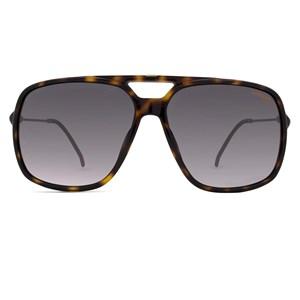 Óculos de Sol Carrera CA 155/S 086/9O-62